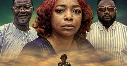 NEWS @Emani-tv  NEWS Reporter Jenny   Bimbo Akintola, Antar Laniyan star in Moses Olufemi's 'Last Request' [Trailer]  Two of Nigeria's biggest names in Nollywood, Bimbo Akintola and Antar Laniyan team up together to give a very superb performance in the movie 'Last Request.' pic.twitter.com/6J2qf7i3aC