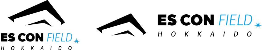 2023年開業予定のボールパークエリア名および新球場名を決定しましたのでお知らせいたします。 ▽ボールパークエリア名称  HOKKAIDO BALLPARK F VILLAGE  ▽新球場名称(ネーミングライツ)  ES CON… https://t.co/GAIPmA0NT2