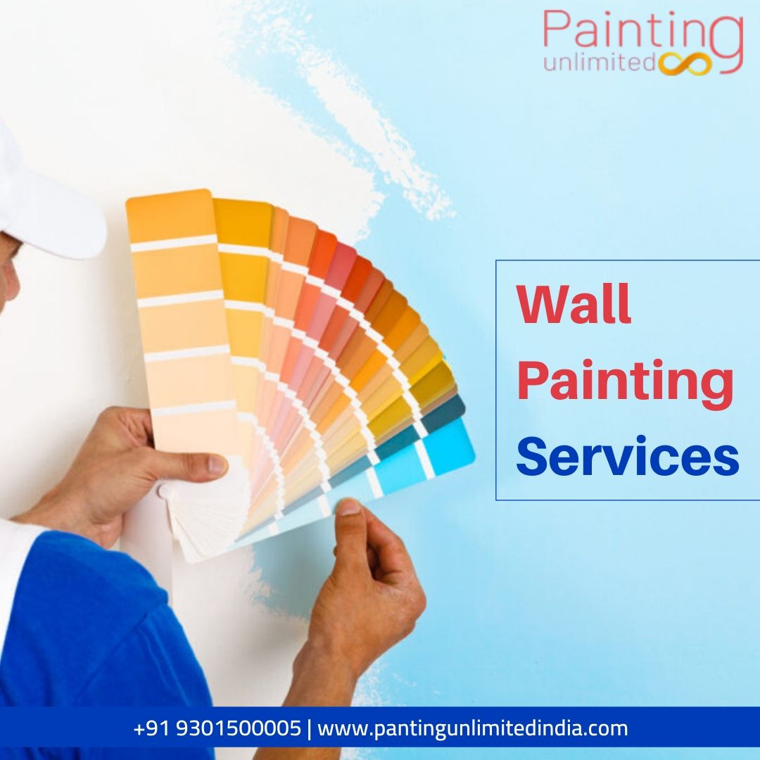 We are the leading organization in the industry to provide our clients with the best quality Modern Art Wall Painting Service. Check More +91 9301500005   +91 9111119900 http://www.paintingunlimitedindia.com #homepainting #housepainting #asianpaints #wallpainting #walldesign #paintingservicespic.twitter.com/dJYHwMjS2L