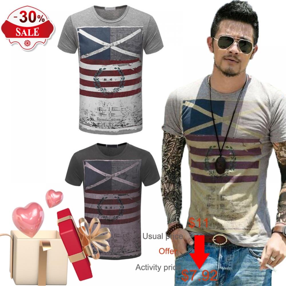 #shoes #pretty polera hombre modis cotton vintage t shirt tshirt men tshirts camiseta t-shirts koszulka mens tshirts summer camisetas masculina