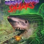新作サメ映画でサメにXYZ軸が表示されていた!?