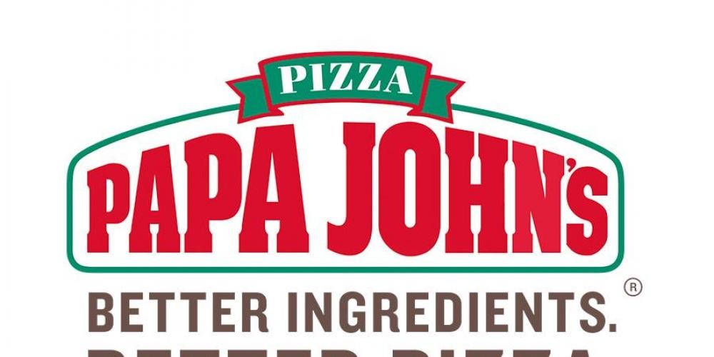 Papa John's Pizza. For Special Deals, visit us at  🍕#PapaJohnsGuam #Pizza #Party #Delivery #GuamEats #GuamLife #Guam #Pizza #GuamFoodie #guam671 #GuamHome #TourGuam #GuamTravel