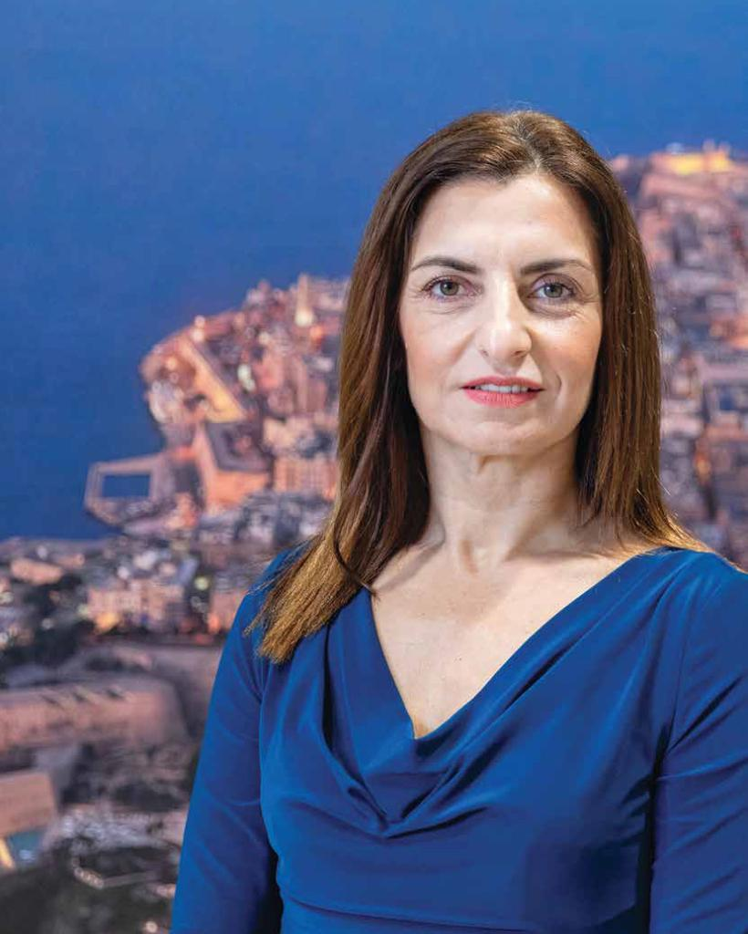 "Check out interview with Joyce Grech, our Head of Commercial Banking, featured on BUSINESSAgenda, on how the rapid changing banking environment is ""Putting customers at the heart of banking."" https://t.co/AYDdjLtQQg https://t.co/dZwvYOG4YY"