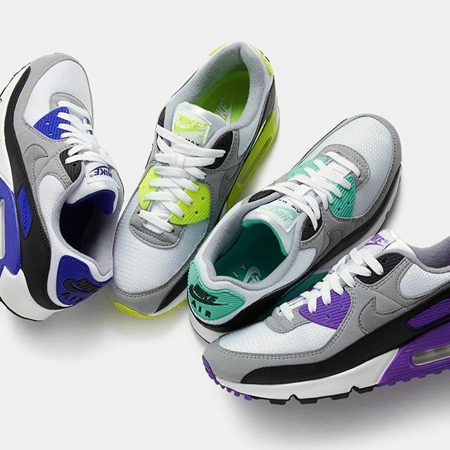 Anorak Nike | Consegna in 1 giorno su Graffitishop