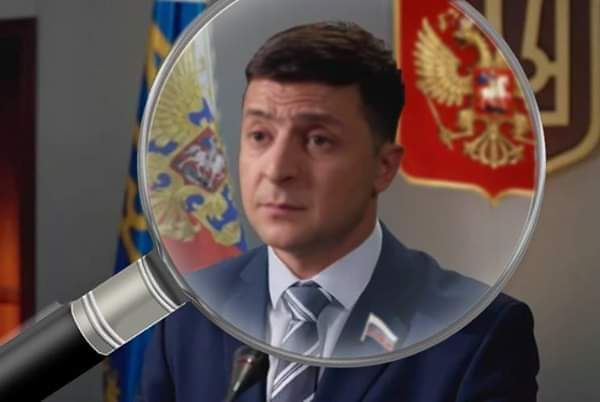 """""""Захистити правду і покарати справжніх злочинців – це і є СЕНС"""", - відомі українці записали кліп на підтримку заарештованих у справі вбивства Шеремета - Цензор.НЕТ 2216"""