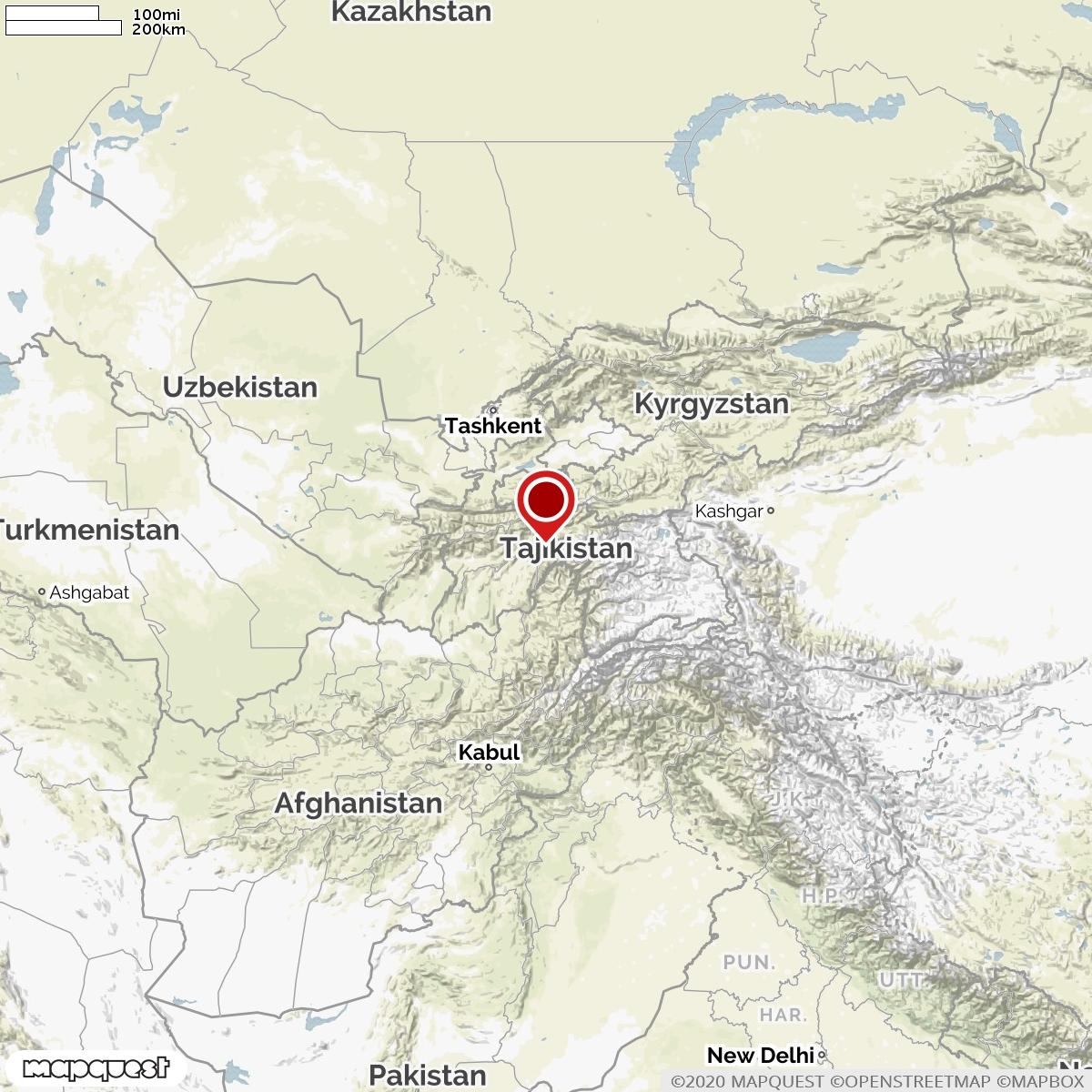 спутник картинка таджикистан ледобура состоит