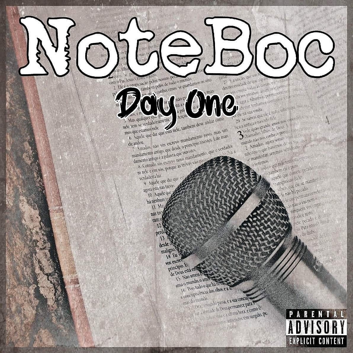 """New Music """"Day One"""" @earlbarkley COMING OUT SOON   #BentleyRecords #BentleyRecordsRED #BentleyGang #NewMusic #Music #Release #RecordLabel #HipHop #Rap #Pop #Promo #Retweet #Repostpic.twitter.com/sYl8Hleno7"""