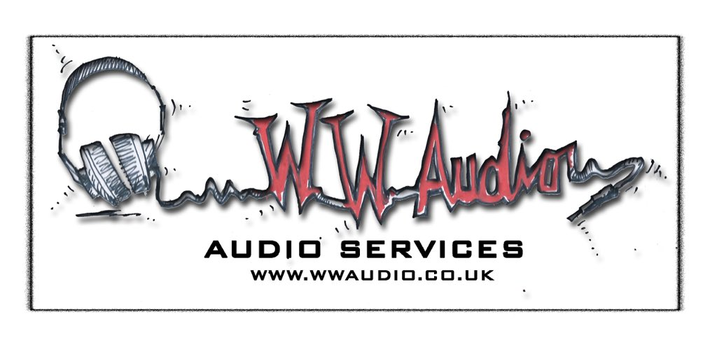 Very proud to be one of the sponsors for this year's #danceschooloftheyear Thanks for your support x #dance #danceschools #ukdance #wwaudio http://www.wwaudio.co.uk  #dancecompetition #sponsorpic.twitter.com/bmcmSlkb60