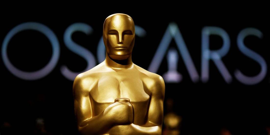 Confira os indicados ao #Oscar 2020  Filme da brasileira Petra Costa sobre o golpe contra https://is.gd/PSKl4o #adamdriver #alpacinopic.twitter.com/UM13mivhM2