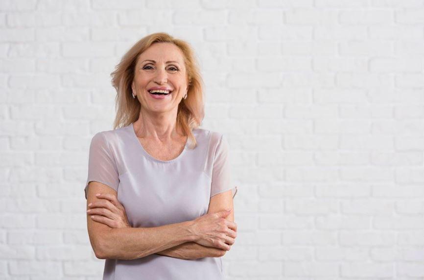 ¿Necesitas un #implante #dental pero te han dicho que en tu caso no es posible?   Aplicamos #tratamientos de regeneración ósea guiada  permite la colocación de implantes cuando falta volumen óseo.    Ven a vernos.   C/ Cuarteles, 2  C/ Ollerías, 55 #Málaga #Dentistapic.twitter.com/Eha3J1TW6Z