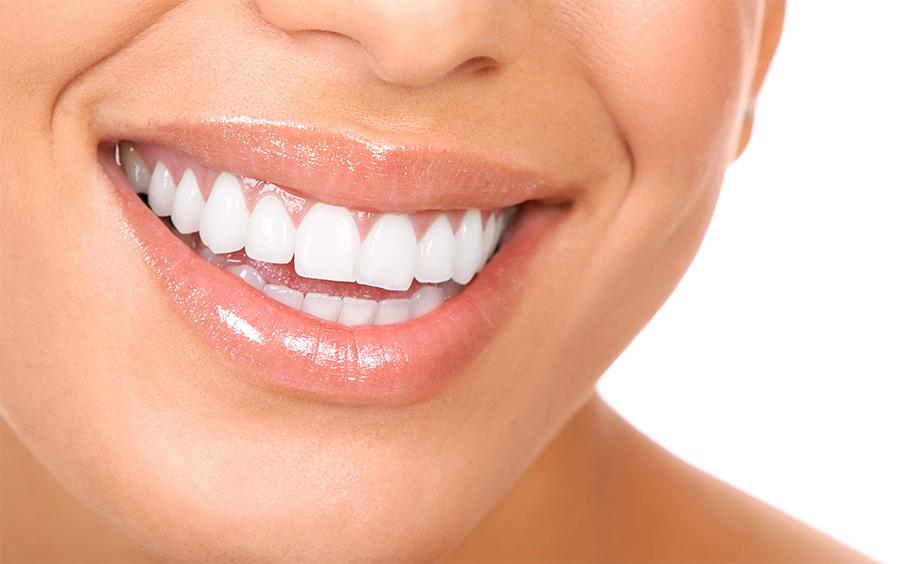 #Arahal Dental Duque.  Tu clínica dental, tenemos un equipo altamente cualificado, te ofrecemos diagnósticos y tratamientos personalizados en todas las especialidades con implantes, ortodoncia, estética dental, blanqueamiento, limpieza bucal, odontología general.  C/ Duque 6. pic.twitter.com/2DqZU9lvsg
