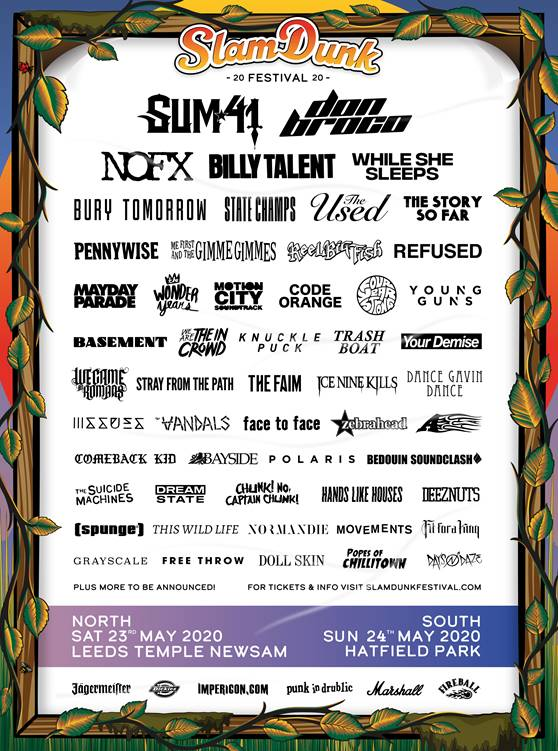 Code Orange and While She Sleeps are going to play this year's Slam Dunk https://www.readdork.com/news/code-orange-and-while-she-sleeps-are-going-to-play-this-years-slam-dunk…pic.twitter.com/cdDhJsJ2py