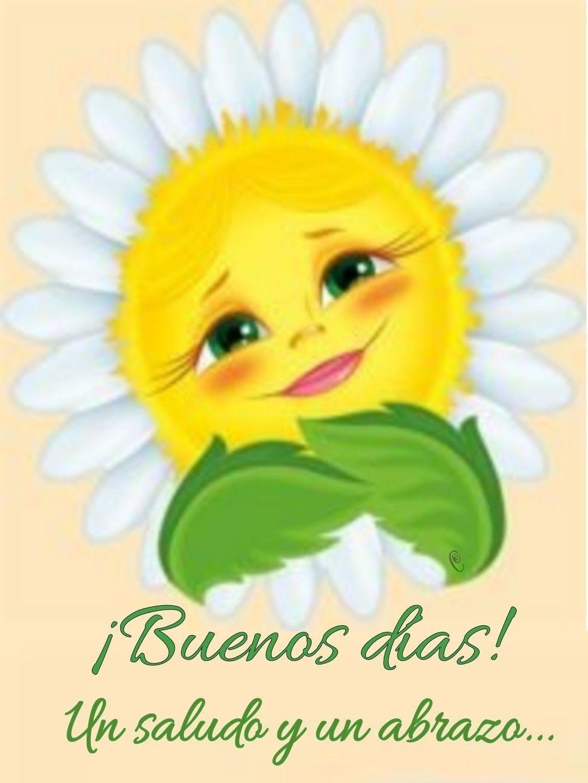 """Yolanda@alasdiecisiete on Twitter: """"Me llegó la luz, habémus sol.???? Buenos  y espléndidos días. Que pases un bonito día y lo disfrutes muchísimo  ????????✨????… https://t.co/H0WAWQoQZS"""""""