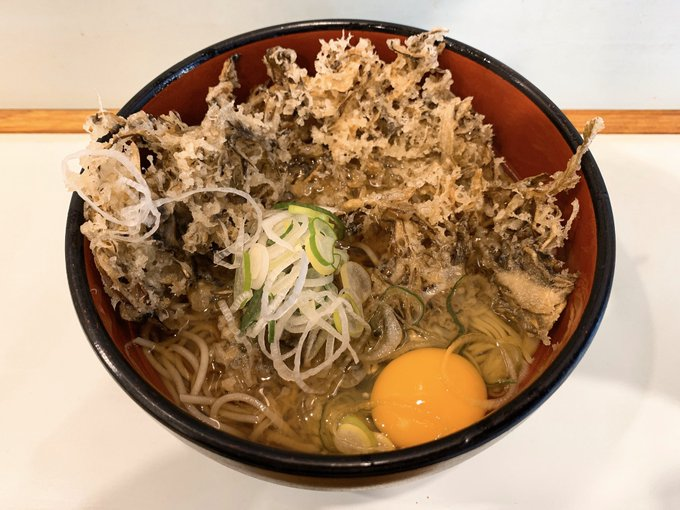 sobaya_jyokigenの画像