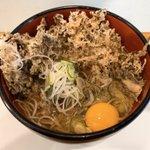 sobaya_jyokigenのサムネイル画像