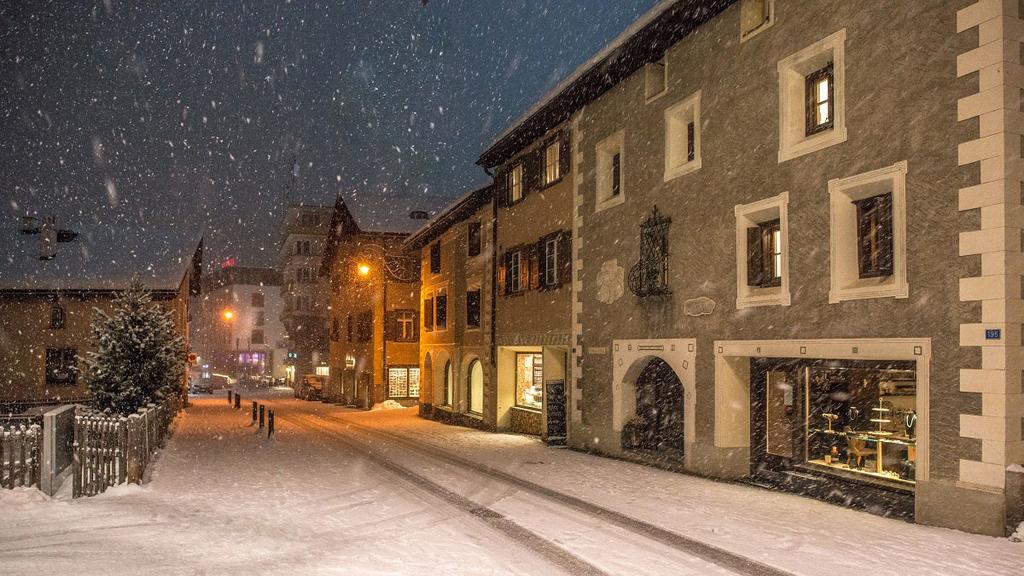 Spazieren Sie schlemmend durch die Schweiz http://dlvr.it/RNysQHpic.twitter.com/mAtGZEDEfo