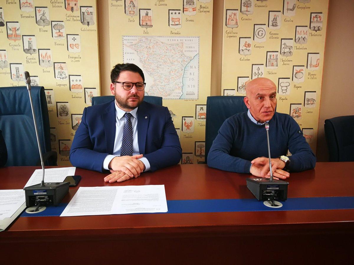 In prima Commissione, audizione di Francesco Coman...