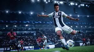FIFA 19 XBOXONE https://www.programsoft.it/fifa-19-xbox-one/…pic.twitter.com/TrvpRQHL5T