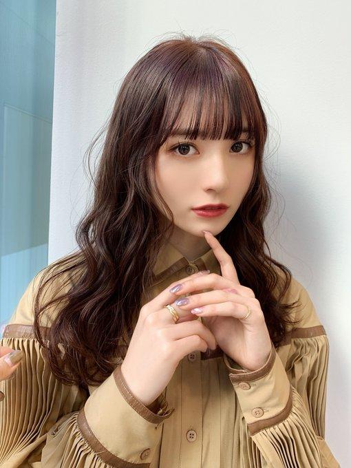 吉井美優のTwitter画像33