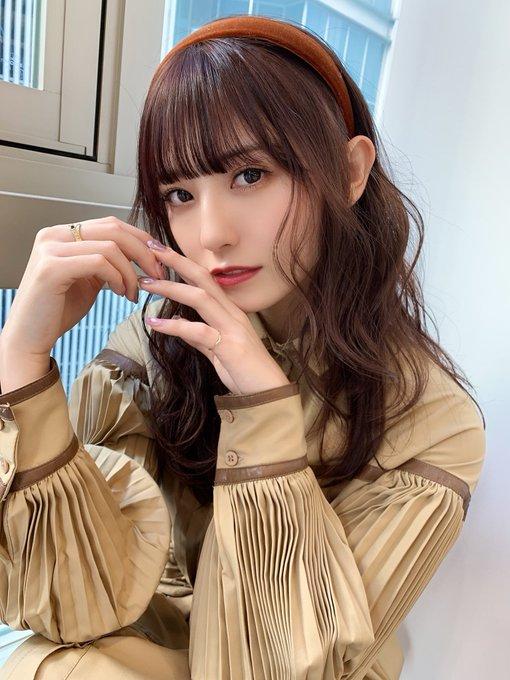 吉井美優のTwitter画像32