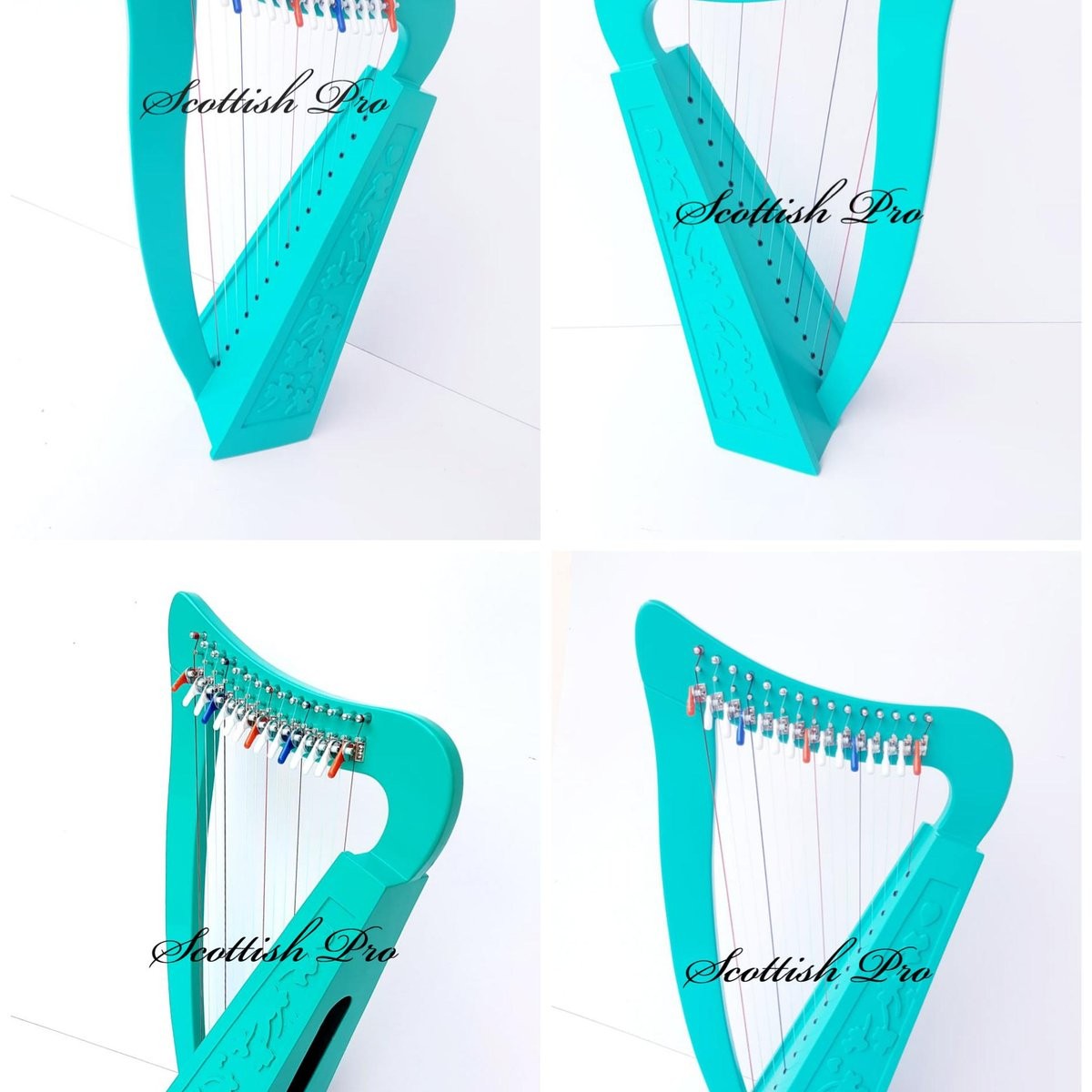 Sell new 15 string rosewood customized colors #harper  #harpstrings  #harpertsworld  #harpest  #playingharp  #usa  #design  #string  #customized  #musician  #musicproduction  #musicbusiness  #musicmarketing  #harpertsworld  #harper  #harpstrings  #stringinstrument  #usa  #canada  #harp  #12string