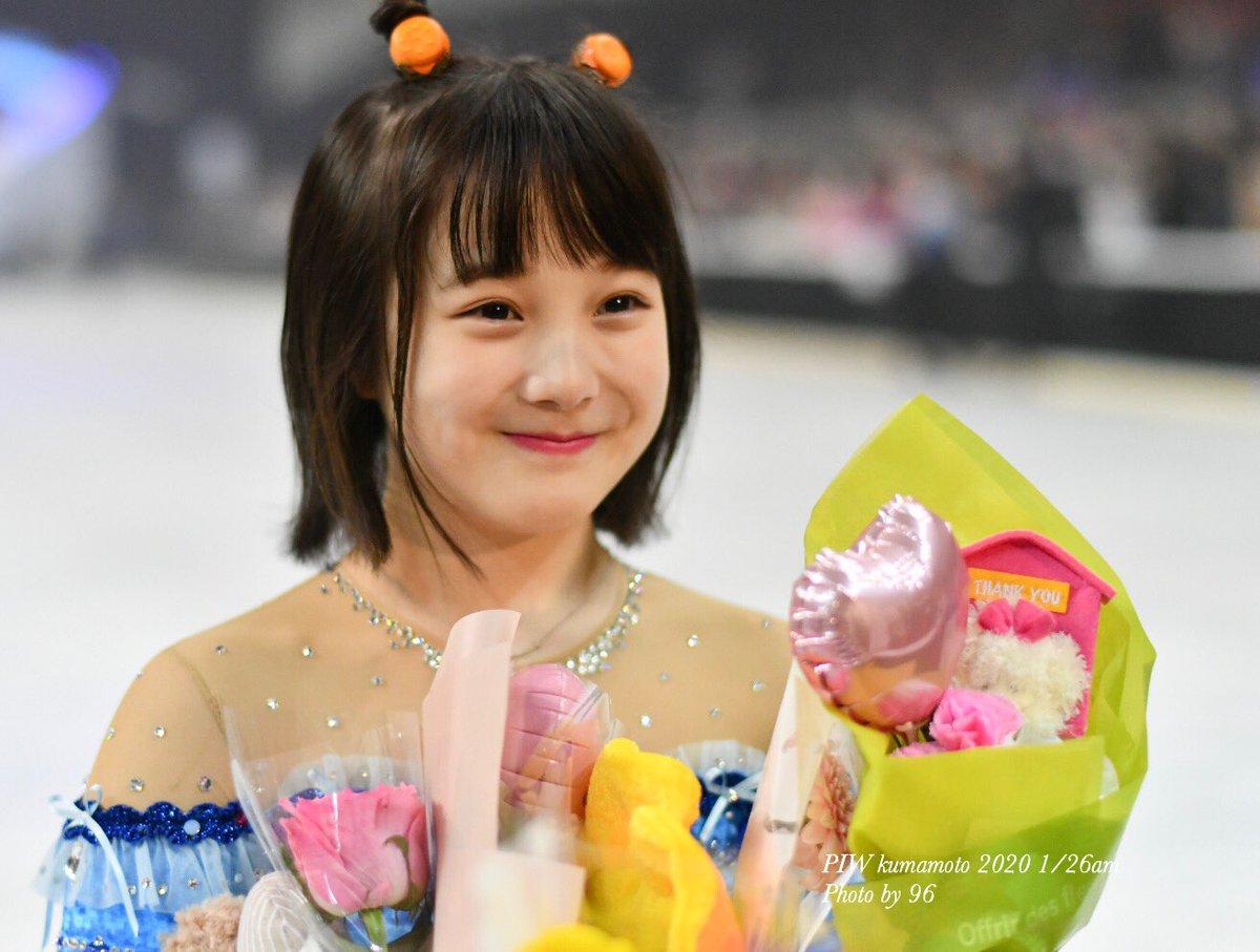 熊本 アイス ショー