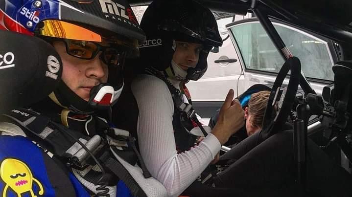 World Rally Championship: Temporada 2020 - Página 9 EPcxMt3WsAAGmeo?format=jpg&name=900x900