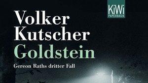 #BabylonBerlin Staffel 3 vs. #Goldstein #GereonRaths dritter Fall - jetzt in der #Onleihe #Neuss als #ebook zum ausleihen.  https://onleihe.de/neuss/frontend/search,0-0-0-0-0-0-0-0-0-0-0.htm… (WoBa)  #Krimiserie #Berlin #20erJahre #VolkerKutscher  #OnleiheNeusspic.twitter.com/SJkoCeoLSr