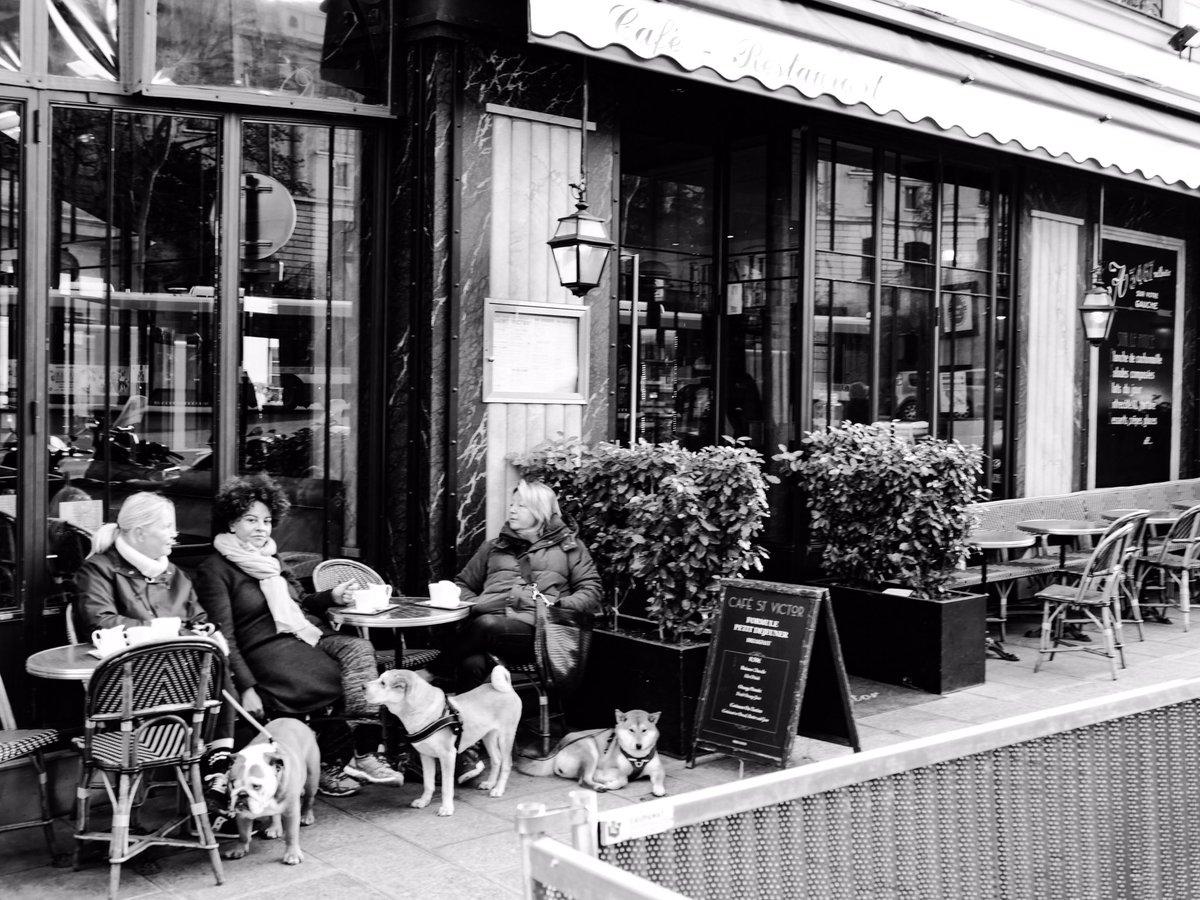 Paris, ce matin. #street #streetlife #streetshot #streetphoto #streetphotography #urban #urbanlife #urbanphoto #urbanphotography #snapshot #photojournalism #blackandwhite #bnw #leica #streetclassics #streetleaks #Paris #Francepic.twitter.com/uGcojAIM5A