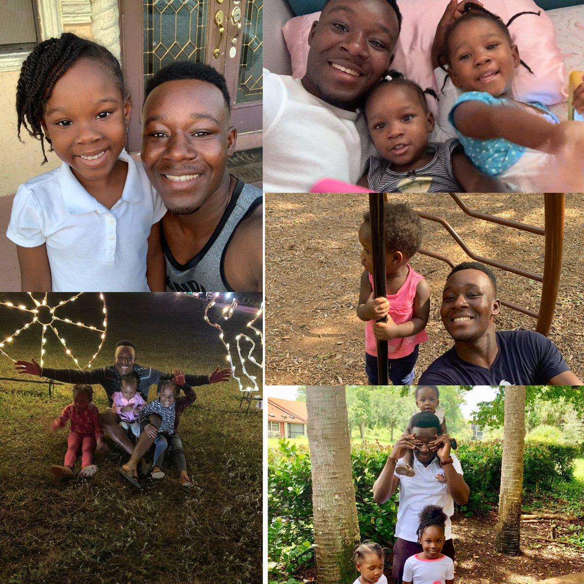 #girldad #blackfathers #blackhusband #haitianfather #haitianhusband https://t.co/YSEbDJYI2c