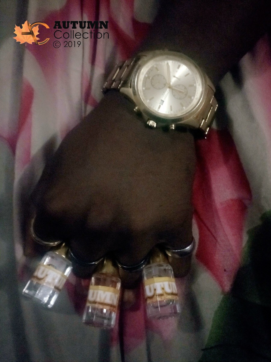 Oh my Angel I need not say much about you. All my Ladies I call on you to come try this fragrance and your life will never remain the same .Available in 3,7,50 &100ml  call/WhatsApp https://wa.me/2348092226389  #JusticeForChima Pastor Adeboye Balogun #brunofernades #manunitedpic.twitter.com/ToIHjJ1gwm