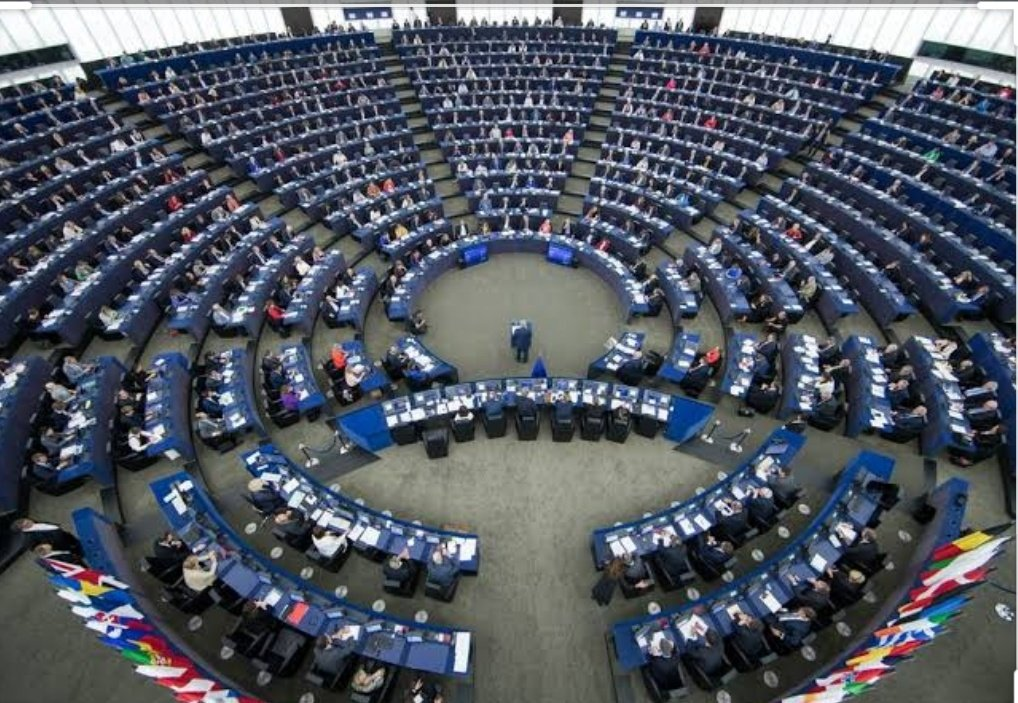 The @Europarl_EN decides not to have voting on resolution against India's #CAA. Govt Sources, term it a diplomatic victory for Friends of #India over Friends of #Pakistan.UK MEP, Shaffaq Mohammad tried hard to get the resolution passed by the EU Parliament before Brexit. @ABPNews
