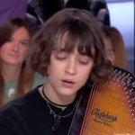 フランス人歌手が歌う千と千尋の神隠しの主題歌が素晴らしい!