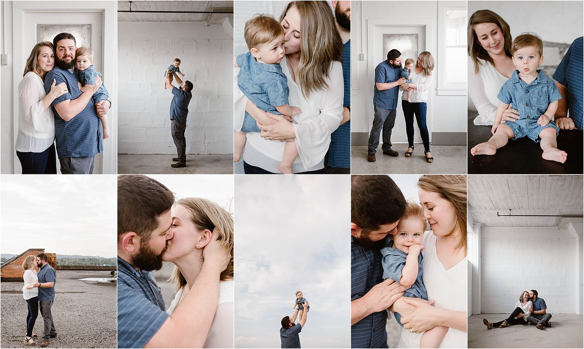 In case you were wondering, YES, I still photography #familysessions. We loved these #warehousephotos of this sweet family. Make sure that you check it out: https://erinmorrisonphotography.com/contemporary-warehouse-family-photos/… #familyphotos #familyphotographer #knoxvillephotographerpic.twitter.com/64NFzkxMGZ