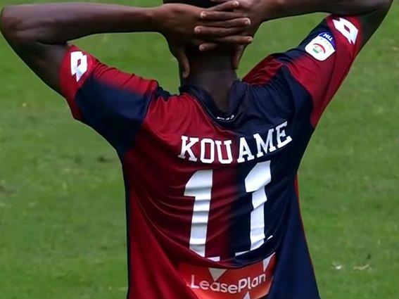 #kouame