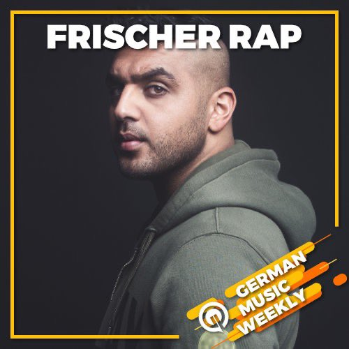 All #new #German #hiphop & #rap delivered weekly!  Spotify: http://spoti.fi/2RoD4dw Apple Music: http://apple.co/2O3vsPS  Cover: KURDO  #germanmusic #hiphopmusic #newmusic #newmusicalert #neuemusik #deutschrap #deutschemusik #listentothis #musicscene #musicjunkie #radio #Germanypic.twitter.com/YzISxP3KTV