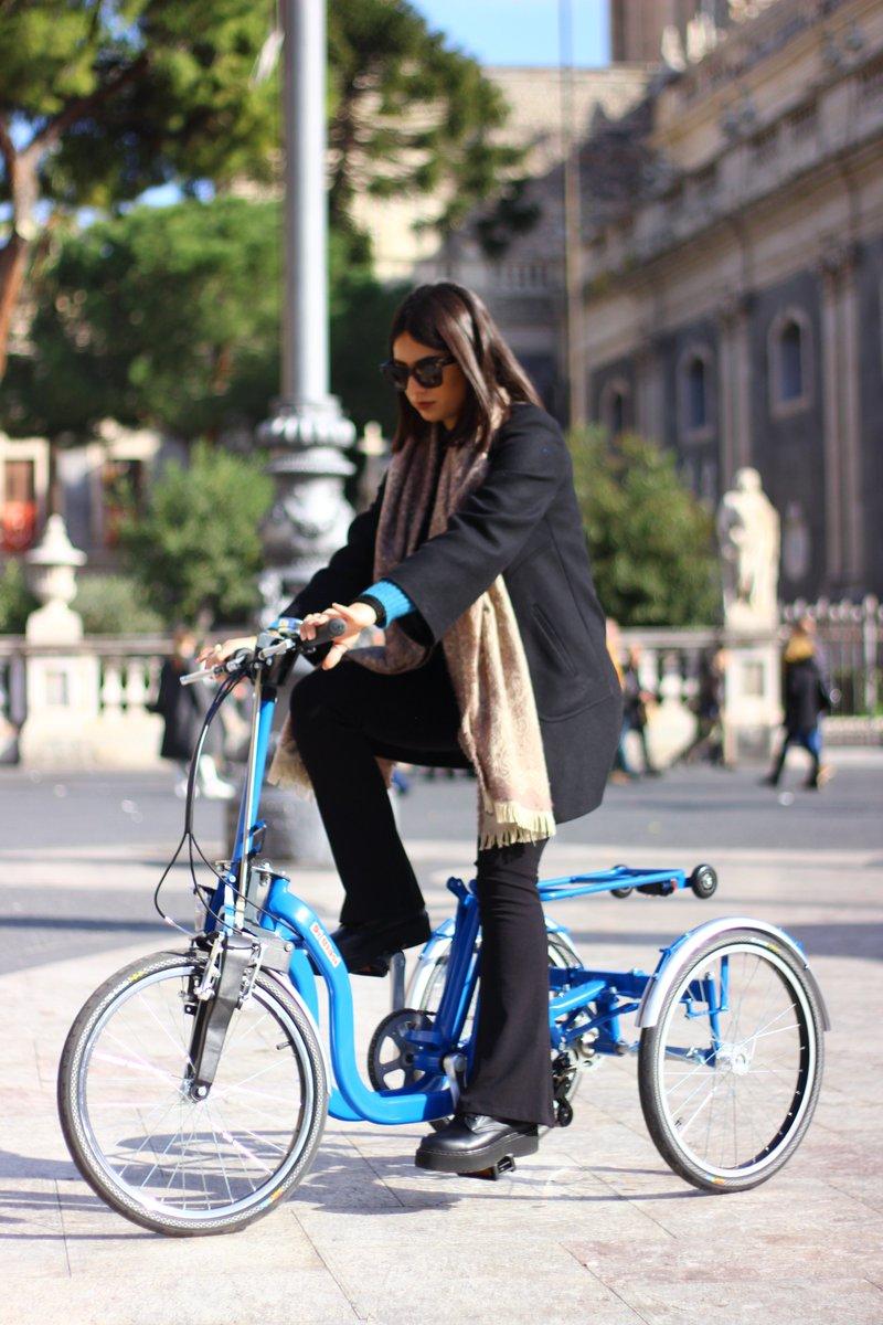 Bici Pieghevole Di Blasi.Di Blasi Bikes Diblasi Bikes Twitter