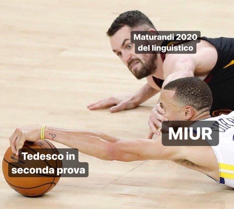 #maturita2020