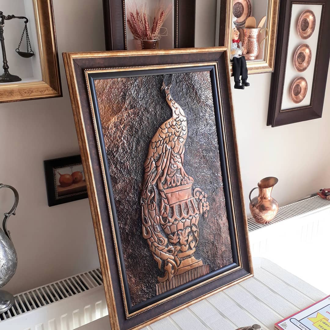 Unique 3d Wall Decor Exotic&Authentic Handmade&Vintage Products  #gift #gifts #giftideas #giftforher #giftforhim #etsyshop #etsysale #Sales #discount #discounts #luxurylifestyle #copper #handmade #handcrafted #UniqueGifts #home #HomeSweetHome #walldecor #WednesdayMotivationpic.twitter.com/9g27Y6KHzh