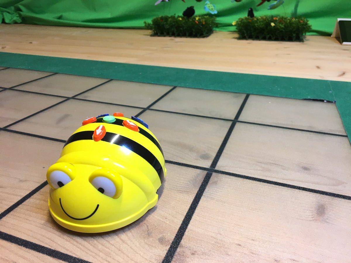 Informatik-Workshops für Kindergärten und Primarklassen! An den #ITTage20 bei uns. Jetzt anmelden.  https://informatiktage.ch/stadtzuerich/auf-der-blumenwiese-informatik-unplugged-im-zyklus-1… #Lehrplan21 #Digitalisierung #Bildungpic.twitter.com/tzv1POLBQc