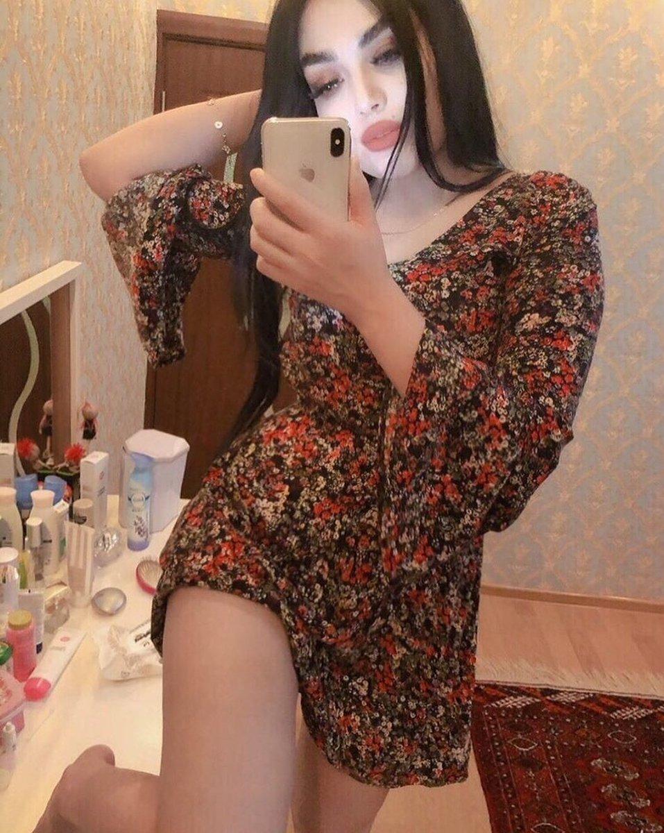 Проститутками в монголии русские анальные проститутки