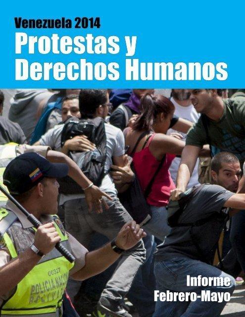 Farmacéutico fue detenido por distribución ilícita de insumos médicos en elZulia http://extravenezuela.com/2020/01/29/farmaceutico-fue-detenido-por-distribucion-ilicita-de-insumos-medicos-en-el-zulia/…pic.twitter.com/hB40PEKDbB