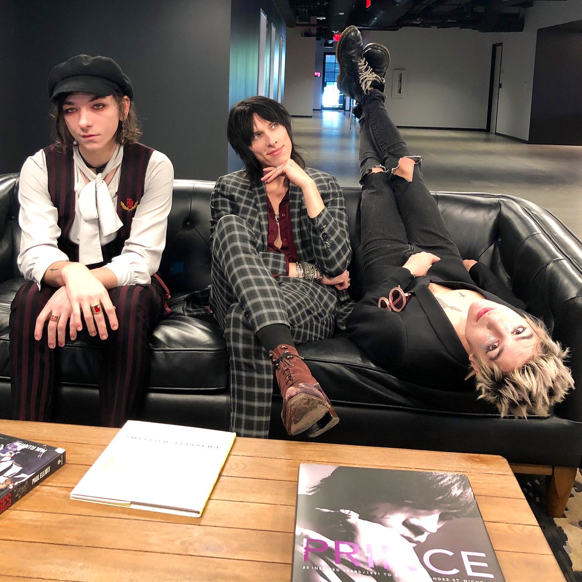 PalayeRoyale photo