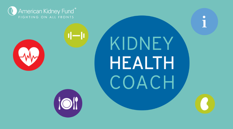 Is volunteering one of your new year's #resolutions? Our Kidney Health Coach program is a great way to get involved with AKF and to help others in the #kidney community! Learn more and get started at: http://ow.ly/S7F950y89qa #volunteer #supportpic.twitter.com/bjv95CvsrQ