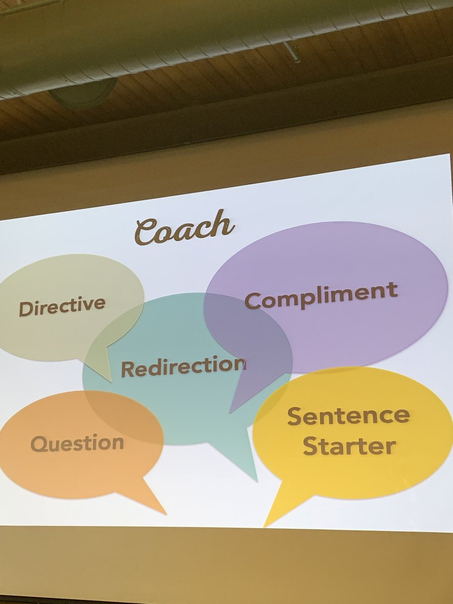 How to coach kids: #SerravalloRU2020