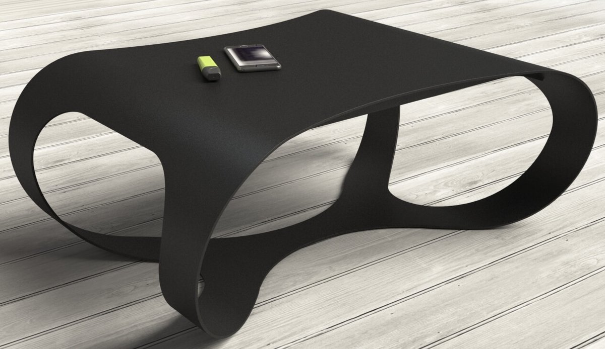 Metal #design by  Table basse OsYa®  #Annecy #Geneve #Geneva #table #decoration #deco