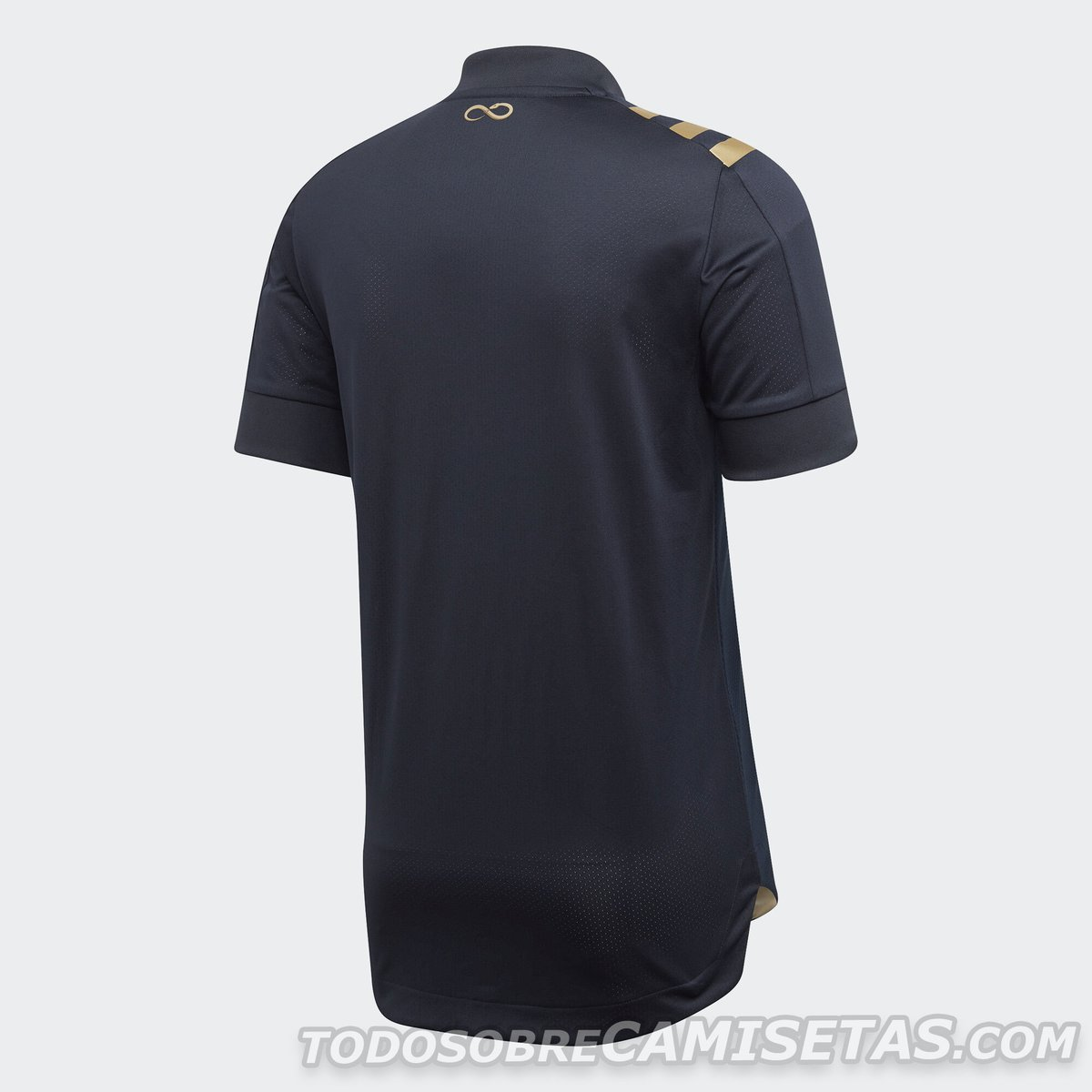 Philadelphia Union 2020 home kit
