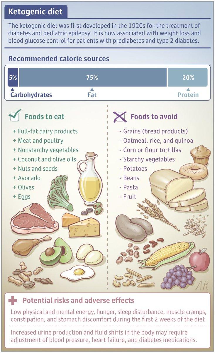 dr david katz ketogenic diet