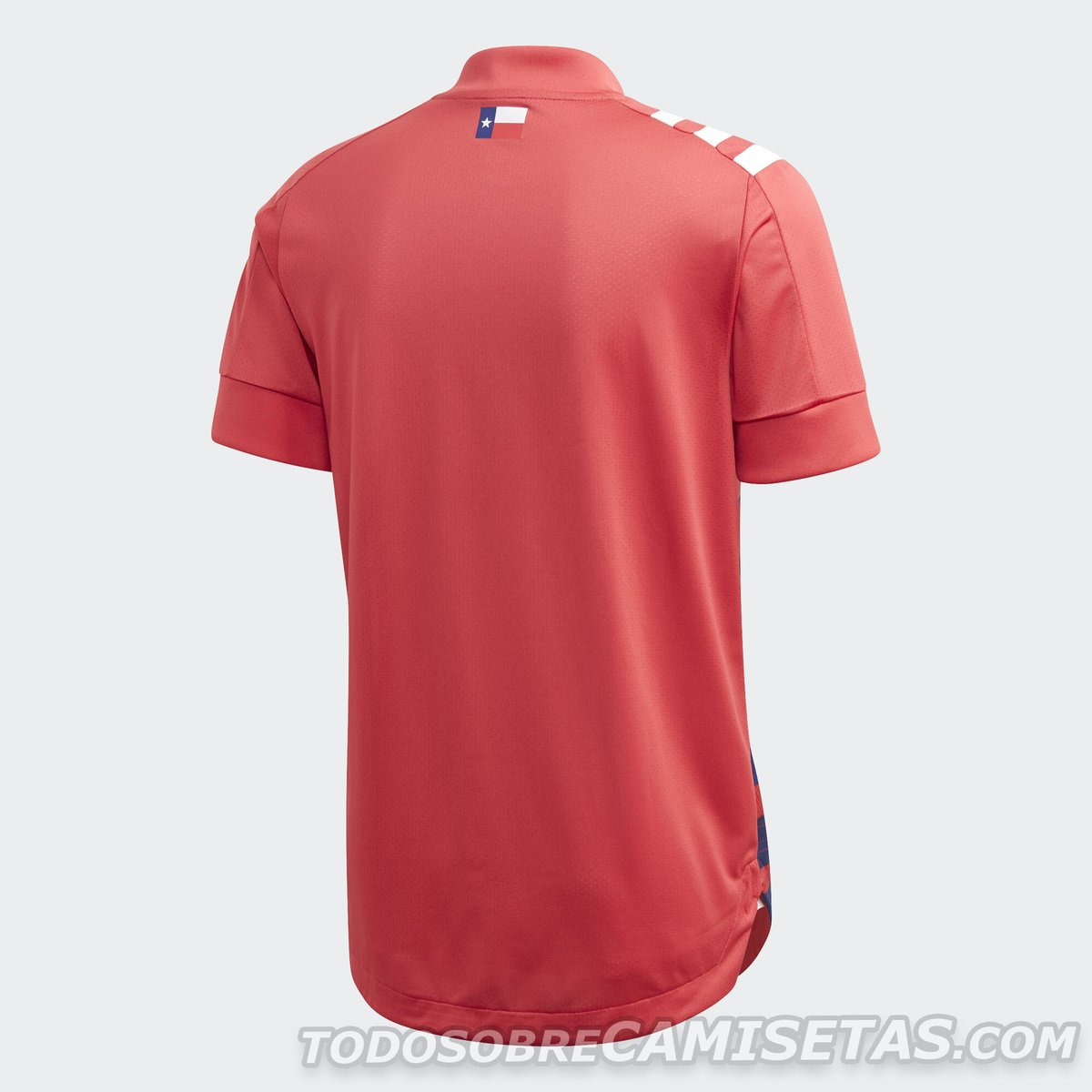 FC Dallas 2020 adidas Home Kit