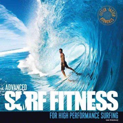 #surfers #surf #surfing #surfer #waves #surflife #surfinglife #surfboard #beach #surftrip #ocean  #surfstyle #surfline #surfschool #wave #surfersparadise #surftravel #instasurf #aloha #surfculture #beachlife #longboard   Advanced Surf Fitness for High Performance Surfingpic.twitter.com/fw9dWzugtV